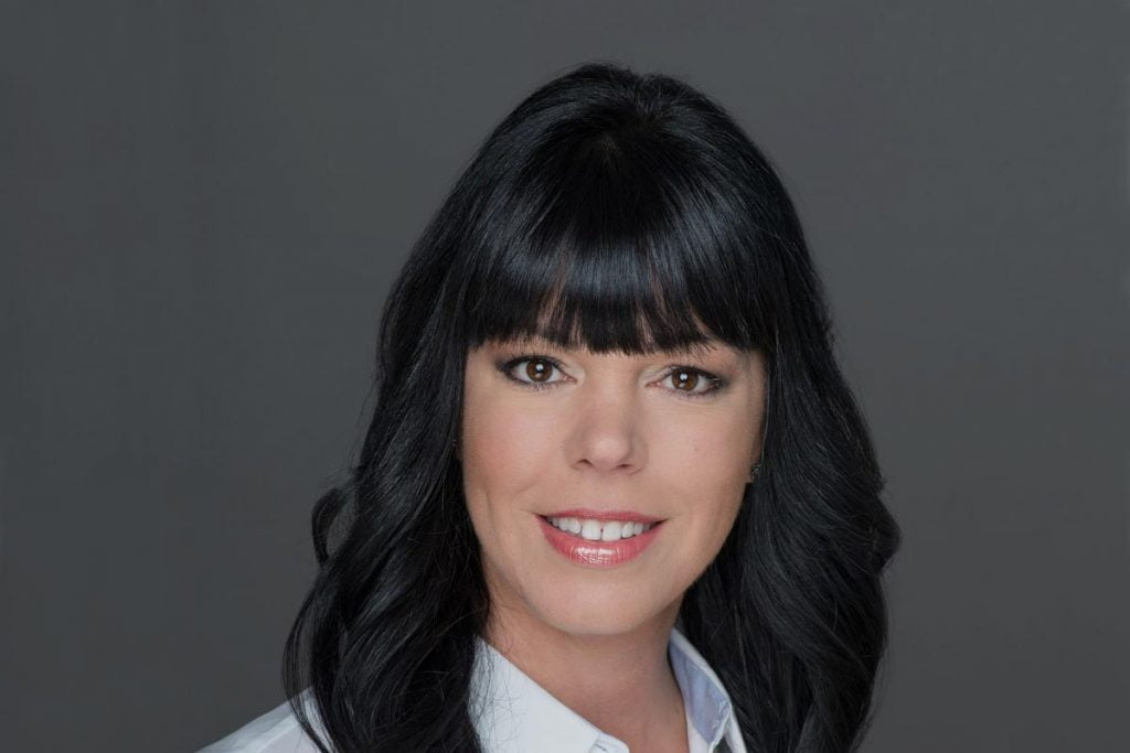 judy peterson immobilier sutton personnalite affaire de mai