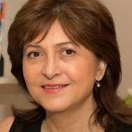 Aurélia Baloi