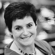 Florence Dalmau