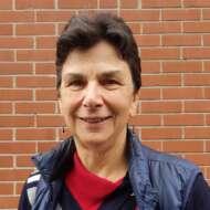 Renée Caron
