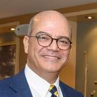 Ahmed Chetioui